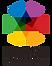 לוגו עברית שקוף.png