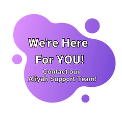 We're Here For You!.png