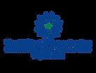 לוגו הסתדרות אנגלית קצר-02.png