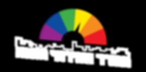 LgbtMdd_logo2.png