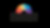 לוגו הבית הפתוח צבעוני.png