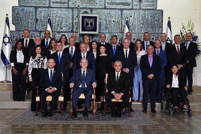 Thirty-sixth_government_of_Israel,_June_2021_(AVO_5997).jpg