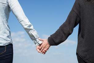 מידע על אודות נישואים גאים בישראל