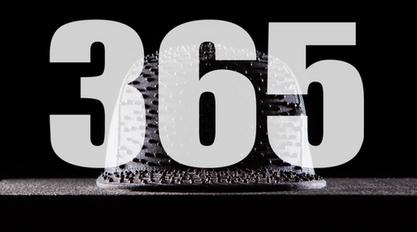 365 - LIFE IS PORNO