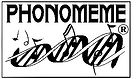 Dec16PhonomemeRlogo copy.jpg