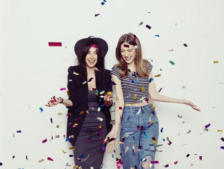 celebrationblunts.com