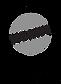 Zertifikat_Nachhaltig_grau_en.png