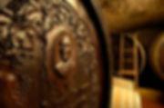 barrel1947_closeup.jpg