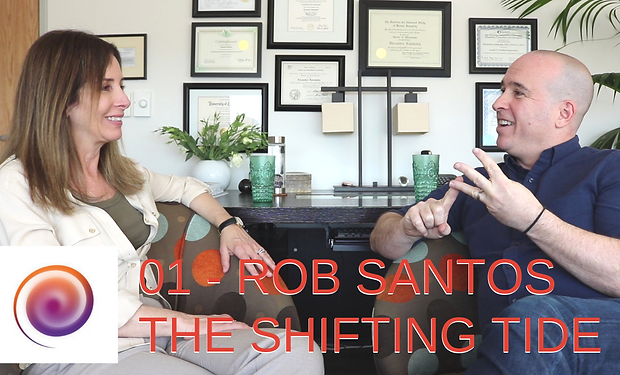 Copy of 01 - ROB SANTOS - THE SHIFTING T