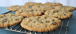 Cooling Cookies 2_edited