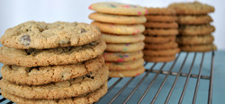 Cookie stacks lined up 4_edited