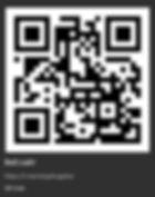 56131c2e-c751-4e0b-8ddc-604b5665674c.JPG