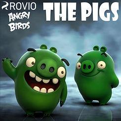 49-The Pigs.jpg