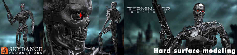Terminator 01.jpg