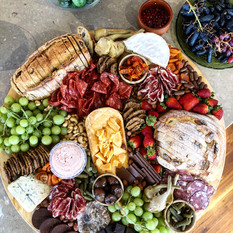Smell the cheese board.jpg