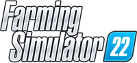 logo-farming-simulator-22