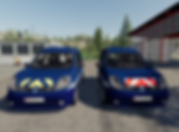 fsScreen_gendarmerie.png