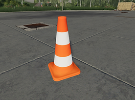 cone_fs19_deplaceable.png