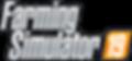 logo-farming-simulator-19.png