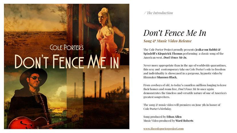 Don't Fence Me In - EPK 2.jpg