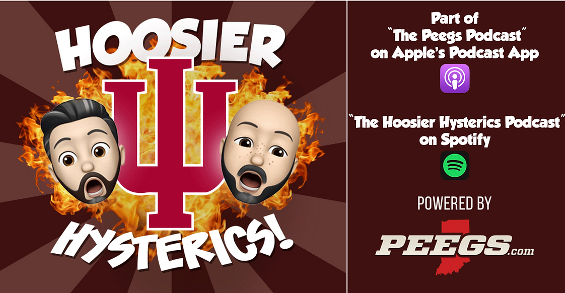 Hoosier Hysterics Graphic.png
