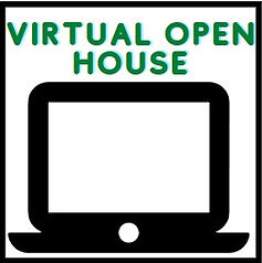 virtual-open-house.jpg