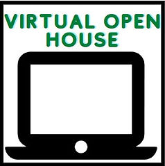 virtual-open-house.jpg