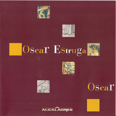 Alcalagres, 1998