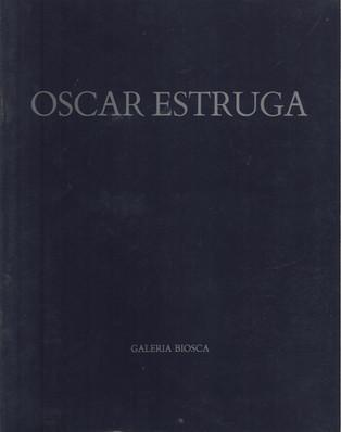 Galeria Biosca, Madrid, 1991