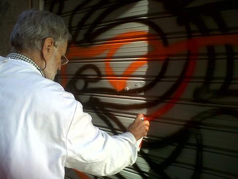 Grafiti-Fucar-4.jpg