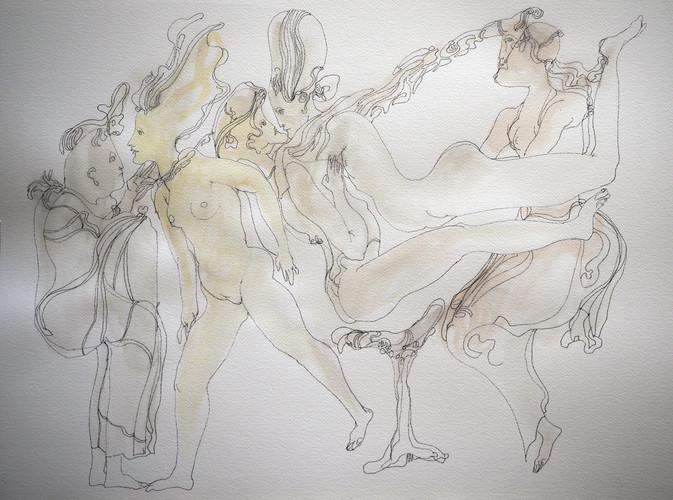 Sinfonía 7