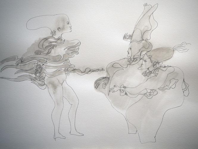 Sinfonía 3
