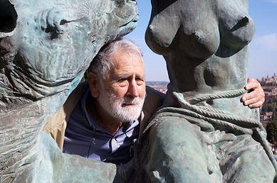 Las-Tres-culturas-5_Oscar-Estruga_Toledo