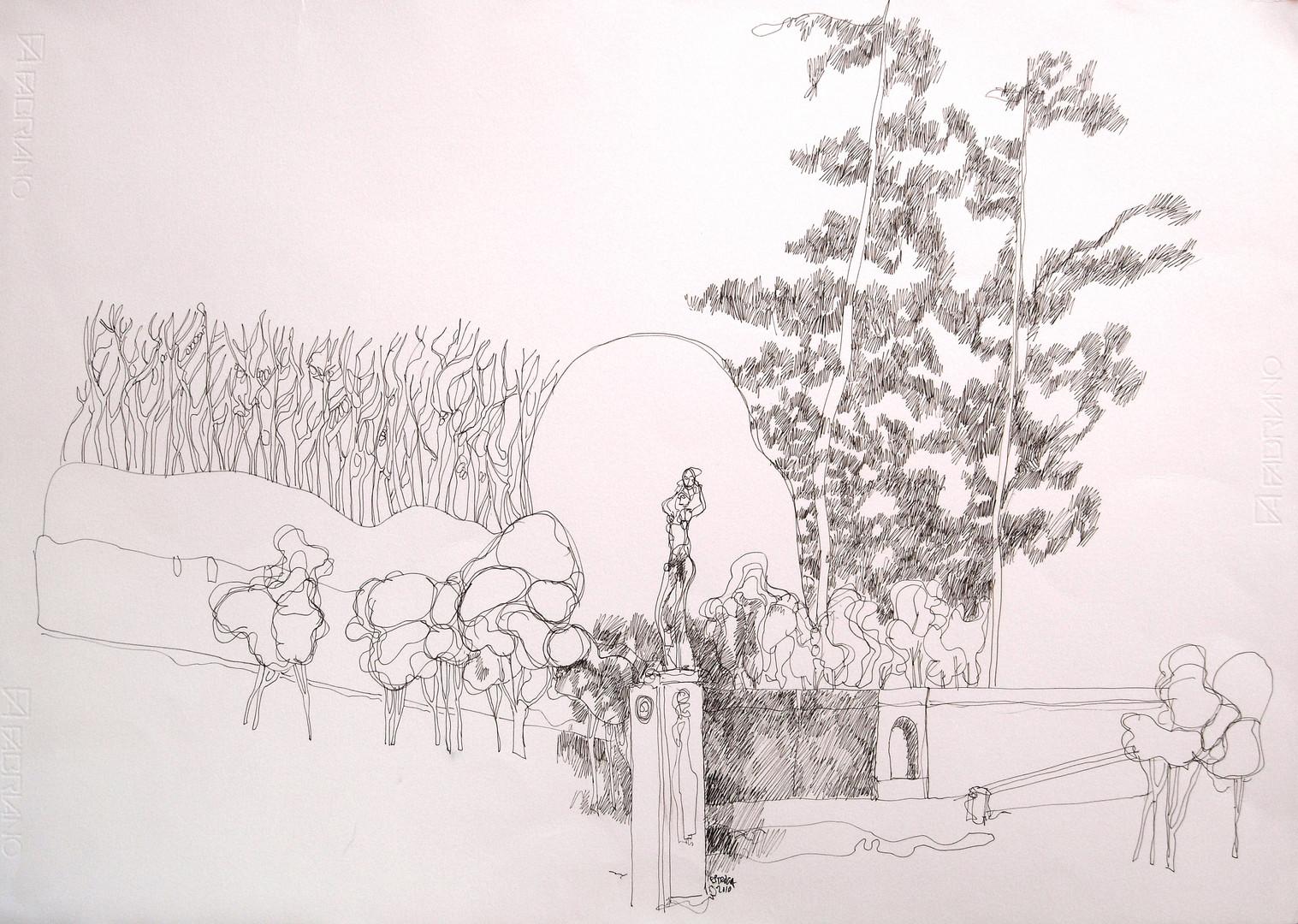 Parque del Retiro 24