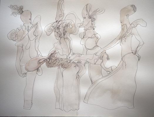 Sinfonía 11
