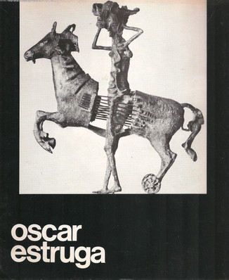 Galería Rembrandt, Alicante,1978