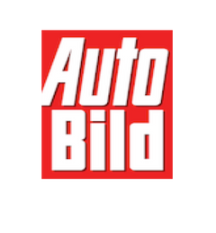 Autobild Logo
