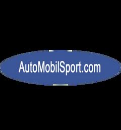 Automobilsport.com Logo