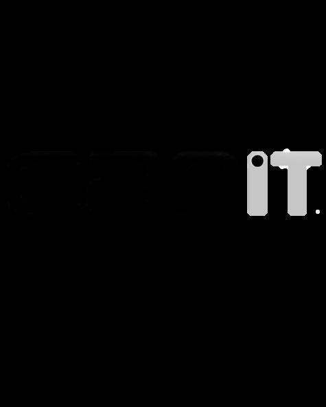 Car IT Logo
