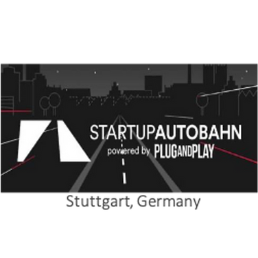 StartupAutobahn.png