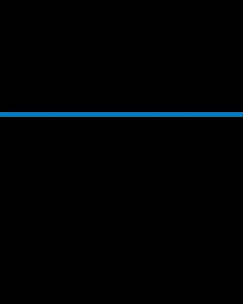 Stuttgarter Nachrichten Logo