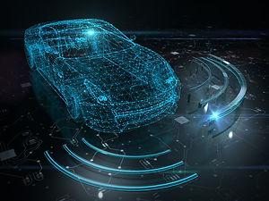 shutterstock_614402417_autonomous car1.j