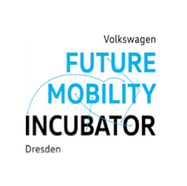 Future Mobility Incubator.png