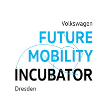 Future Mobility Incubator.png