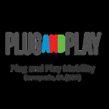 Plug and Play.png