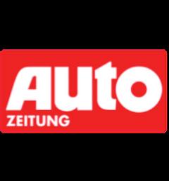 Auto Zeitung Logo