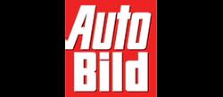 handelsblatt-vector-logo.png