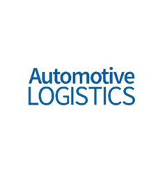 Automotive Logistics Logo