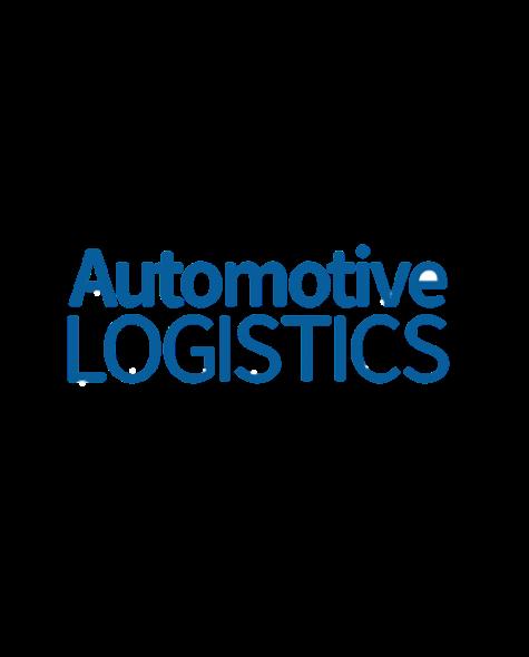Automotive Logistics Logo