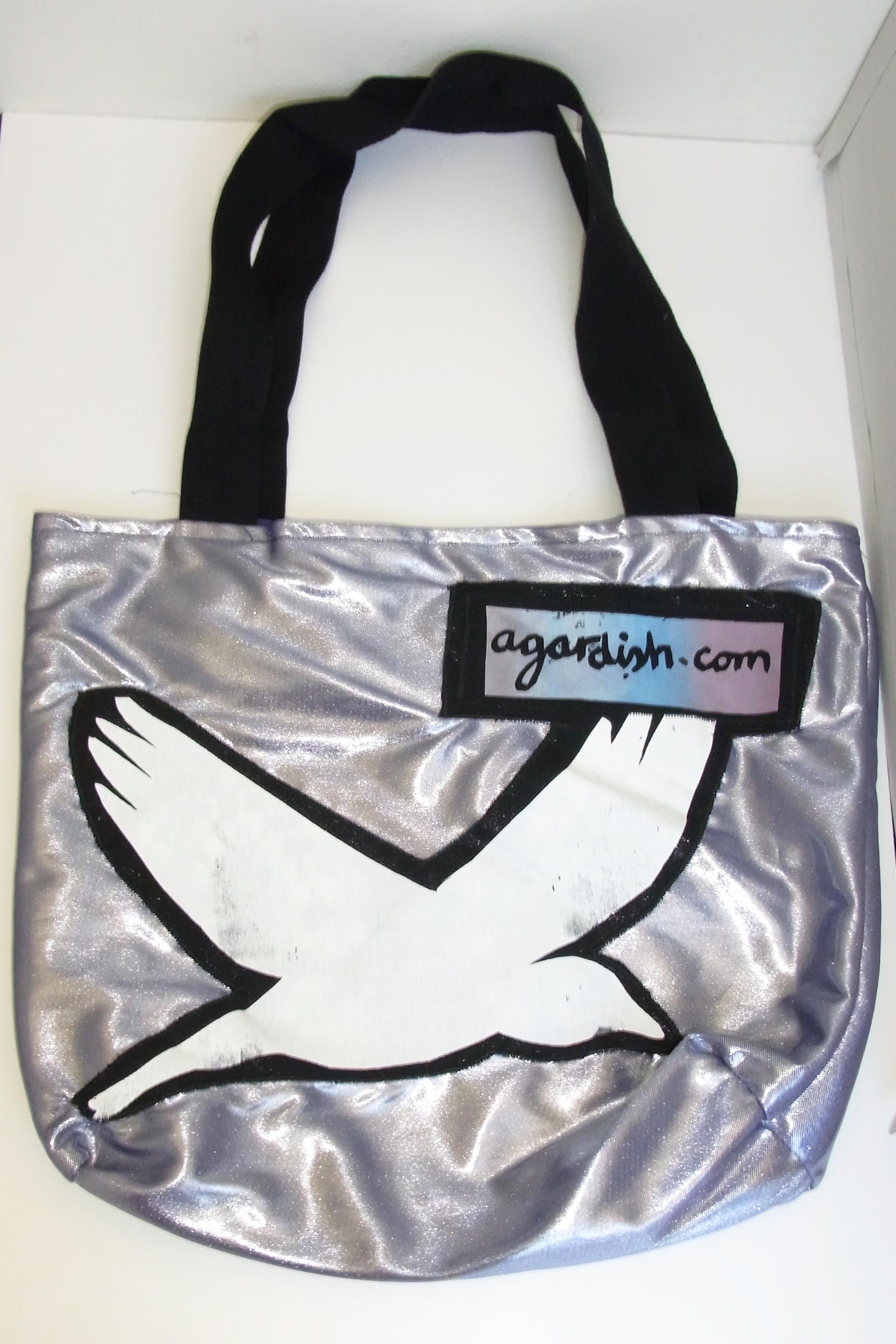 Disco_bag